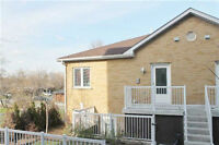 OWN WITH PRIDE! SPACIOUS AND SUNFILLED! BEST TOWN HOUSE UNIT!