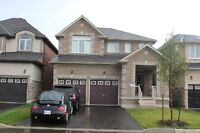 Mississauga/Brampton House and Townhouse Rental Service