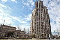 78 Harrison Garden Blvd Condo Apt for Sale