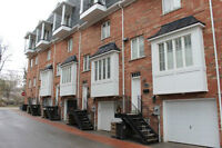3 Bedroom Leslieville Executive TownHome on Queen Street East