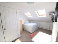 1 bedroom in (Room 7) (Houseshare), Westcombe Hill, Blackheath, SE3