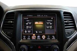 2014 Jeep Grand Cherokee OVERLAND, TOIT PANO, NAV, HITCH West Island Greater Montréal image 16