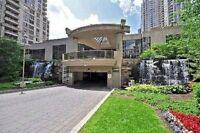 Short Term Fully Furnished Condo available for rent