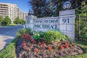 81 TOWNSGATE THORNHILL BATHURST AND STEELES