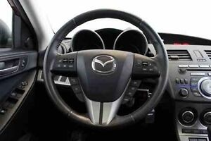 2010 Mazda 3 SPORT GS 5DR, HATCH, TOIT OUVRANT, BLUETOOTH West Island Greater Montréal image 10