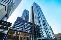 1 bedroom, 295 adelaide st west - Available for Lease