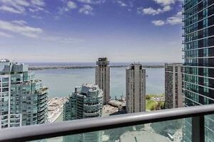 ~~~~~ STOP PAYING RENT!! -- WATERFRONT CONDOS ~~~~~