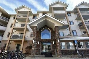 •• REDUCED •• EXECUTIVE FURNISHED CONDO •• UTILITIES INCLUDED ••