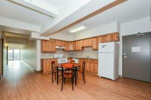 Brand new student apartment is now leasing!!!!! Kitchener / Waterloo Kitchener Area image 3