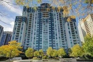 Well Maintained Upgraded 1 Bdrm Unit At Doris Ave $324,900