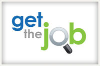 Great Positon! 25  General Labour Needed ASAP, Construction