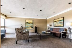 NEW ★ LARGE 2 BED + DEN ★ Condo For Sale