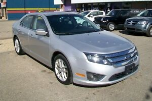 Priced to sell ** 2012 FORD FUSION*** All Credit Approved ***