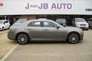 ** LOW PAYMENTS **** 2012 Chrysler 300S ** EVERYONE APROVED ****