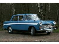 WANTED MG Magnette/Austin Cambridge/Morris Oxford/Riley Woolseley