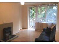 4 bed house in Lewisham SE4