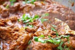 Priya's Indian Food Catering Heathwood Brisbane South West Preview