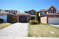 BEAUTIFUL DETACHED FOR SALE ONLY $399,900 IN BRAMPTON