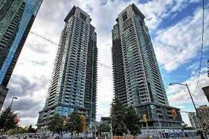 BRAND NEW 2 BED / 2 BATH FOR RENT @ TORONTO | YONGE AND FINCH