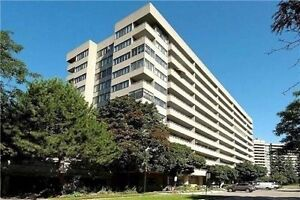 $289,900 Two Bedroom Unit in Mississauga *Renovated**