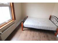 1 bedroom in (House Share) St. Fillans Road, Catford, SE6