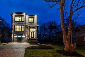BRAND NEW MODERN 4 BEDROOM HOME IN THE SOUTHEND!