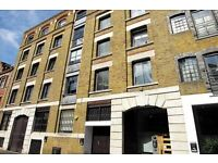 SPITALFIELDS Office Space To Let - E1 Flexible Terms   2-86 People