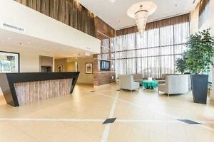 BEAUTIFUL AND SPACIOUS 3 BED 2 BATH IN 3985 GRAND PARK FROM 1ST