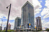 TUNNING 2 BDRM CONDO FOR SALE IN MISSISSAUGA