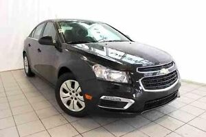 2016 Chevrolet Cruze Limited SDN LT, TURBO, TOIT OUVRANT West Island Greater Montréal image 2
