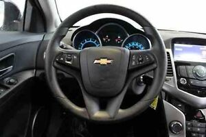 2016 Chevrolet Cruze Limited SDN LT, TURBO, TOIT OUVRANT West Island Greater Montréal image 11