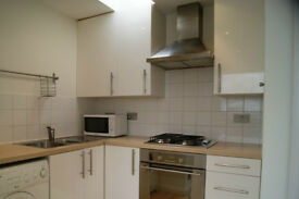SUPERB NEWLY REFURBISHED ONE BEDROOM FLAT IN FULHAM