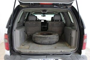 2003 Chevrolet Tahoe Z71 CUIR MAGS GPS TOUTE EQUIPE West Island Greater Montréal image 7