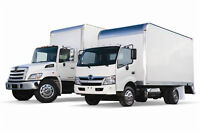 Moving Services---$75/h---514-961-0836