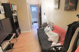 Charming 2 bedroom units for September 141 MacGregor Kitchener / Waterloo Kitchener Area image 3