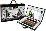 Artist Colouring Pencils