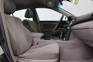 2007 Toyota Camry LE AUT AC TOUTE EQUIPE AUT AC FULLY EQUIPPED West Island Greater Montréal image 19