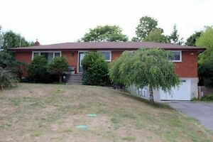 -Rural Ennismore Family Home!- Brad Sinclair Flat Rate
