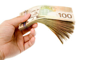 NO OBLIGATION CASH OFFER WITH IN 48 HOURS / QUICK CLOSE- ACT NOW