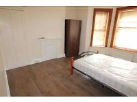 1 bedroom in (Room 1) (House Share) St Fillans Road, Catford, SE6