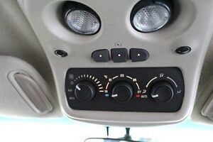 2003 Chevrolet Tahoe Z71 CUIR MAGS GPS TOUTE EQUIPE West Island Greater Montréal image 20