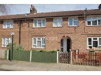 Urgently need a 2 - 3 bedroom house. On benefits as disabled. Refs & guarantor supplied if necessary