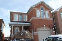 Furnished Bedroom Walkout Basement Apartment in Bowmanville