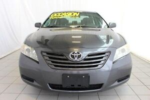 2007 Toyota Camry LE AUT AC TOUTE EQUIPE AUT AC FULLY EQUIPPED West Island Greater Montréal image 3