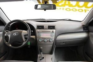 2007 Toyota Camry LE AUT AC TOUTE EQUIPE AUT AC FULLY EQUIPPED West Island Greater Montréal image 12
