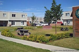 Park Haven Rental Association - Four Bedrooms Townhome for Rent