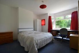 Perfect Double Room, Great Chance, Low Price.