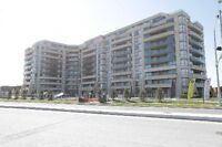 Beautiful One Bedroom Unit in Richmond Hill!