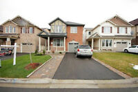 4+2 bed Room Detached Home
