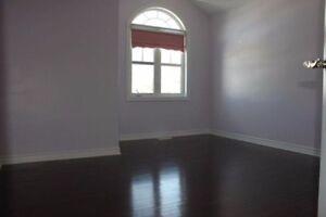Huge Room, No Smoking, Parking, Algonquin, Carleton U, Ottawa U